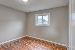 Photo 27: 70 Edgeridge Green NW in Calgary: Edgemont Detached for sale : MLS®# A1118517