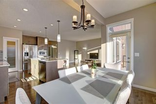 Photo 8: 461 NOLAN HILL Boulevard NW in Calgary: Nolan Hill Detached for sale : MLS®# C4296999
