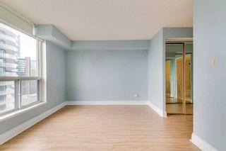 Photo 19: 1811 24 W Wellesley Street in Toronto: Bay Street Corridor Condo for lease (Toronto C01)  : MLS®# C5333031