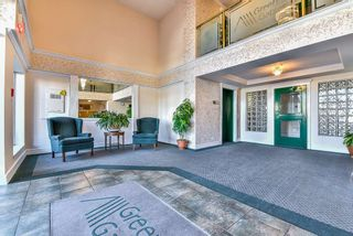 "Photo 18: 413 32044 OLD YALE Road in Abbotsford: Abbotsford West Condo for sale in ""GREEN GABLES"" : MLS®# R2242235"