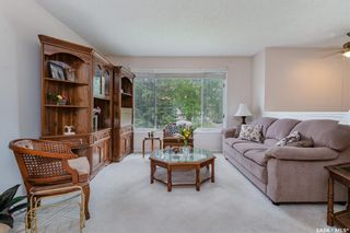 Photo 2: 1927 McKercher Drive in Saskatoon: Lakeview SA Residential for sale : MLS®# SK860434