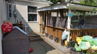 Photo 5: 8743 81 Avenue in Edmonton: Zone 17 House for sale : MLS®# E4241305