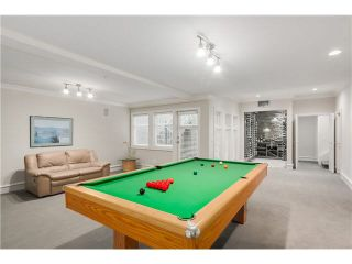 Photo 16: 5357 ANGUS Drive in Vancouver: Shaughnessy House for sale (Vancouver West)  : MLS®# V1140511