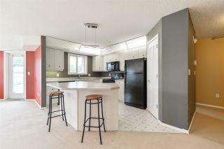 Photo 13: 308 10308 114 Street in Edmonton: Zone 12 Condo for sale : MLS®# E4247597