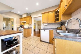 Photo 13: 3527 TRIUMPH Street in Vancouver: Hastings Sunrise House for sale (Vancouver East)  : MLS®# R2572063