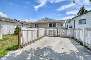 Photo 34: 128 Shawmeadows Crescent SW in Calgary: Shawnessy Detached for sale : MLS®# A1129077
