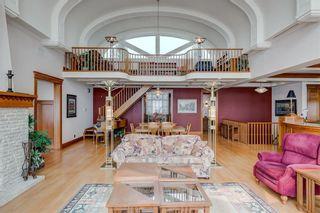 Photo 8: 76 Bearspaw Way - Luxury Bearspaw Home SOLD By Luxury Realtor, Steven Hill - Sotheby's Calgary, Associate Broker