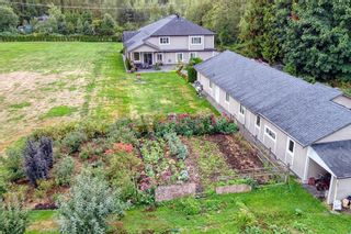 """Photo 3: 24515 124 Avenue in Maple Ridge: Websters Corners House for sale in """"ACADEMY PARK"""" : MLS®# R2618863"""