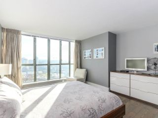 Photo 9: 1506 1088 QUEBEC Street in Vancouver: Mount Pleasant VE Condo for sale (Vancouver East)  : MLS®# R2231887