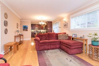 Photo 36: 2289 Nicki Pl in : La Thetis Heights House for sale (Langford)  : MLS®# 885701