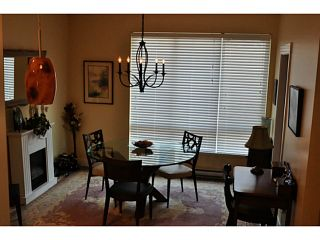 Photo 6: # 54 3039 156TH ST in Surrey: Grandview Surrey Condo for sale (South Surrey White Rock)  : MLS®# F1435214