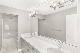 Photo 33: 18 HOWSE Mount NE in Calgary: Livingston Detached for sale : MLS®# A1146906