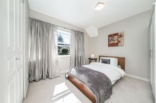 Photo 13: 3303 CHARTWELL Green in Coquitlam: Westwood Plateau House for sale : MLS®# R2290245