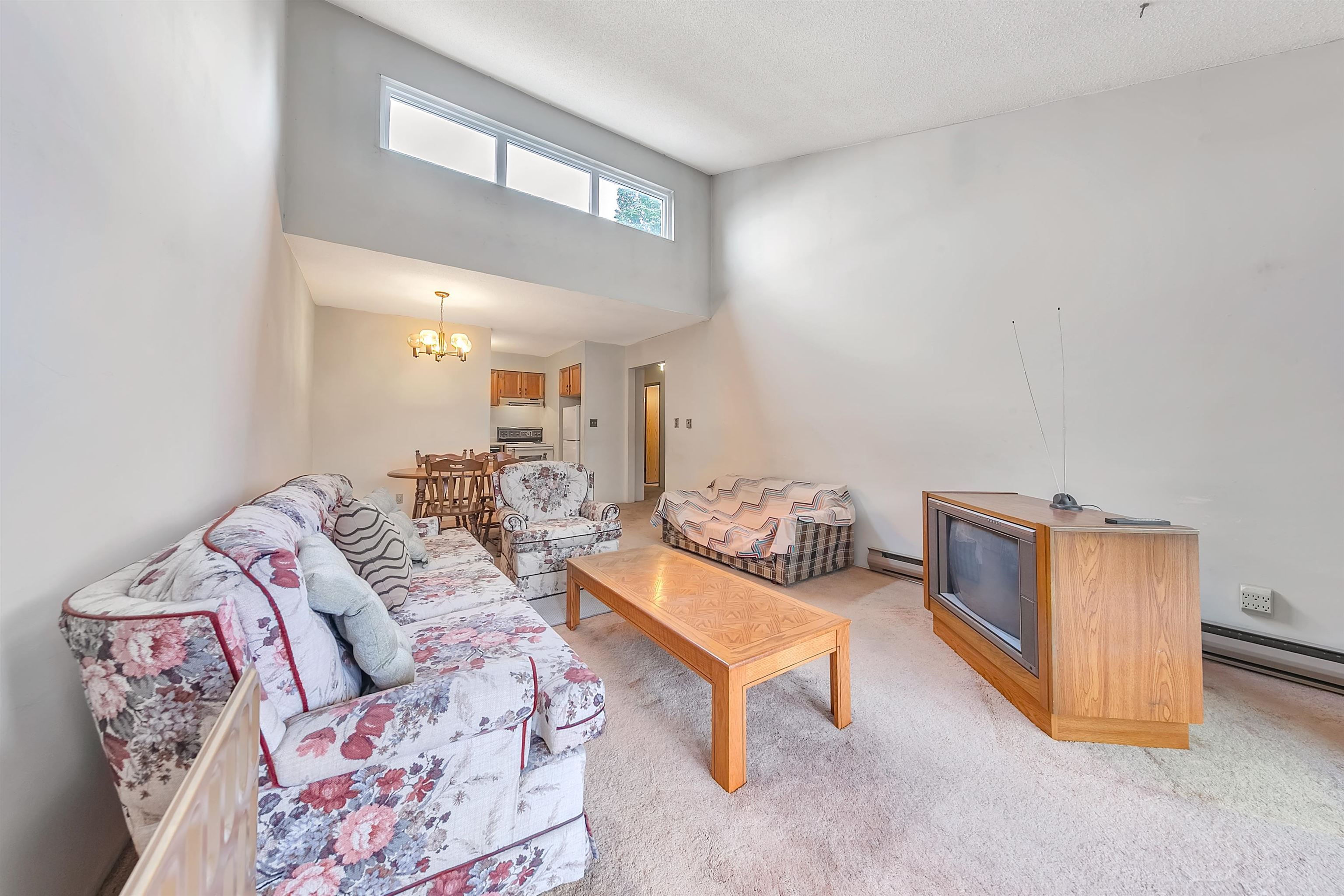 Main Photo: 330 2390 MCGILL Street in Vancouver: Hastings Condo for sale (Vancouver East)  : MLS®# R2622246