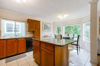 Photo 11: 1677 MACGOWAN Avenue in North Vancouver: Pemberton NV House for sale : MLS®# R2562204