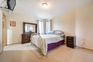 Photo 13: 1114A Highway 16: Rural Parkland County House for sale : MLS®# E4260239