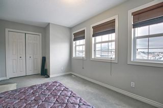Photo 21: 89 Covepark Crescent NE in Calgary: Coventry Hills Detached for sale : MLS®# A1138289