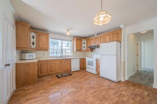 Photo 15: 12023 Candiac Road SW in Calgary: Canyon Meadows Detached for sale : MLS®# A1128675
