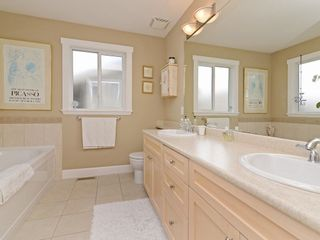 Photo 12: 5551 ANDREWS Road in Richmond: Steveston South House for sale : MLS®# R2261558