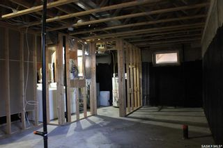 Photo 21: 305 315 Hampton Circle in Saskatoon: Hampton Village Residential for sale : MLS®# SK845662