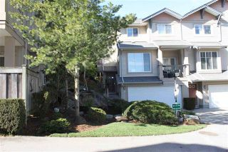 Photo 4: 32 5839 Panorama Drive in Surrey: Sullivan Station Townhouse for sale : MLS®# R2379379