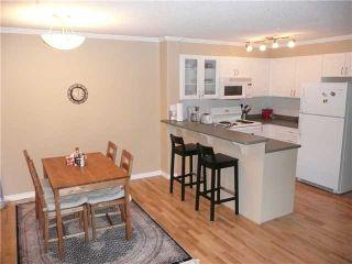 Photo 3: # 316 9938 104 ST in EDMONTON: Zone 12 Lowrise Apartment for sale (Edmonton)  : MLS®# E3248375