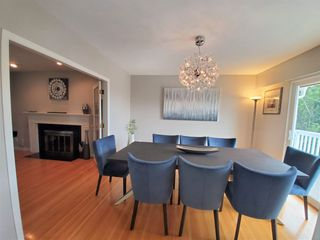 Photo 6: 670 ST. ANDREWS Road in West Vancouver: British Properties House for sale : MLS®# R2517540