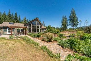 Photo 69: 2630 Hendrickson Road in Sorrento: White Lake House for sale : MLS®# 10235452