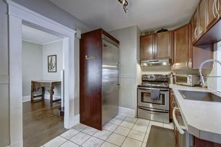 Photo 11: 3212 14 Street SW in Calgary: Upper Mount Royal Detached for sale : MLS®# A1127945