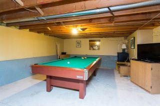"Photo 14: 10447 GLENMOOR Place in Surrey: Fraser Heights House for sale in ""Fraser Glen"" (North Surrey)  : MLS®# R2406510"