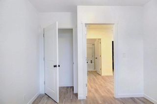 Photo 36: 123 Masters Heights SE in Calgary: Mahogany Detached for sale : MLS®# A1050411