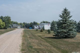 Photo 46: Arens Acreage - Melness Road in Corman Park: Residential for sale (Corman Park Rm No. 344)  : MLS®# SK869761