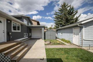 Photo 33: 75 Ogmoor Crescent SE in Calgary: Ogden Detached for sale : MLS®# A1140497
