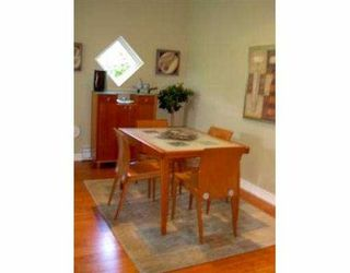Photo 3: 304 1675 W 10TH AV in Vancouver: Fairview VW Condo for sale (Vancouver West)  : MLS®# V538556