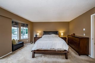 """Photo 22: 10 9045 WALNUT GROVE Drive in Langley: Walnut Grove Townhouse for sale in """"BRIDLEWOODS"""" : MLS®# R2606404"""