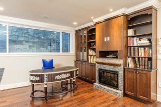 Photo 28: 2353 JEFFERSON Avenue in West Vancouver: Dundarave House for sale : MLS®# R2625044
