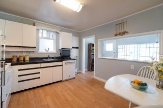 Photo 9: 4680 WALDEN Street in Vancouver: Main House for sale (Vancouver East)  : MLS®# R2400183