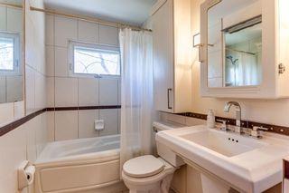 Photo 20: 59 Kelvin Place SW in Calgary: Kingsland Detached for sale : MLS®# A1106678