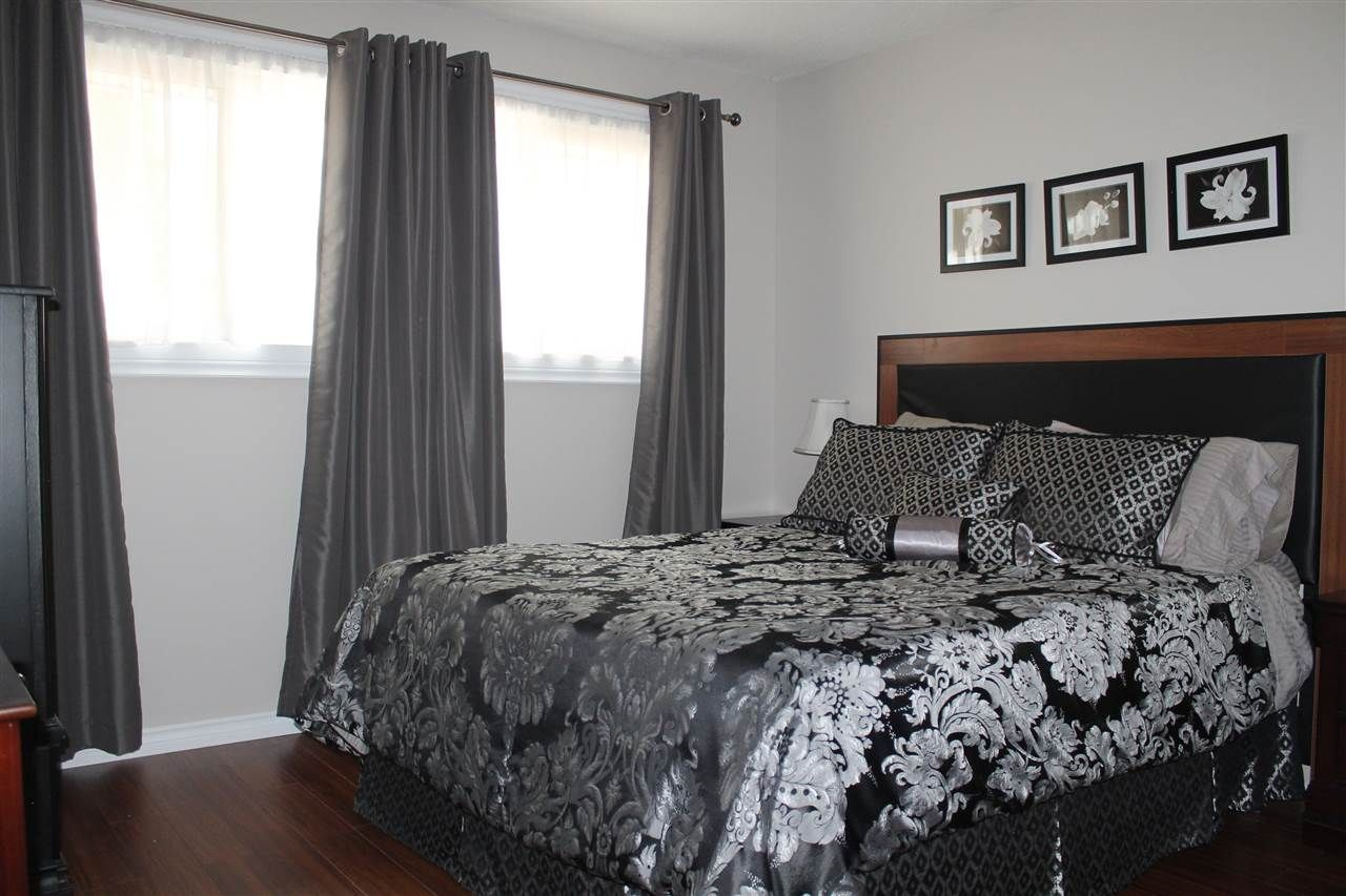 Photo 15: Photos: 1270 LEWIS Drive in Quesnel: Quesnel - Town House for sale (Quesnel (Zone 28))  : MLS®# R2478328