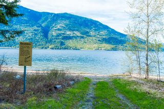 Photo 50: 3,4,6 Armstrong Road in Eagle Bay: Vacant Land for sale : MLS®# 10133907