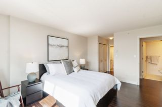 """Photo 13: 905 728 PRINCESS Street in New Westminster: Uptown NW Condo for sale in """"PRINCESS TOWER"""" : MLS®# R2578505"""