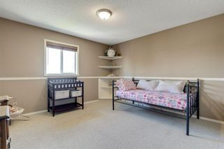 Photo 31: 137 Douglas Glen Manor SE in Calgary: Douglasdale/Glen Detached for sale : MLS®# A1116437