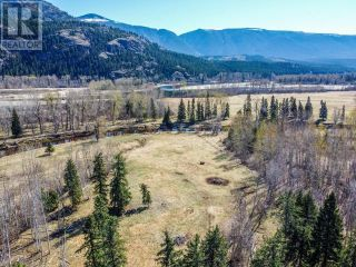 Photo 58: 8960 YELLOWHEAD HIGHWAY in Little Fort: Agriculture for sale : MLS®# 160776