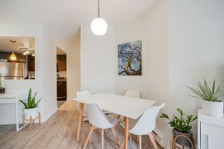 "Photo 6: 106 2023 FRANKLIN Street in Vancouver: Hastings Condo for sale in ""Leslie Point"" (Vancouver East)  : MLS®# R2557576"