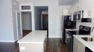 Photo 3: 404 100 Waterford Green Common in Winnipeg: Waterford Green Condominium for sale (4L)  : MLS®# 202117456