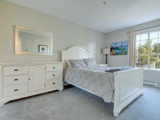 Photo 14: 211 1371 Hillside Ave in : Vi Oaklands Condo for sale (Victoria)  : MLS®# 884077