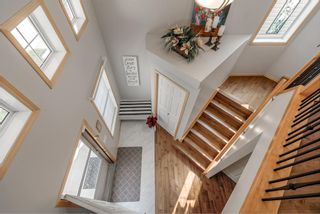 Photo 19: 105 Panatella Place NW in Calgary: Panorama Hills Detached for sale : MLS®# A1135666