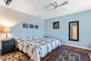 Photo 19: 64 Midpark Drive SE in Calgary: Midnapore Detached for sale : MLS®# A1082357