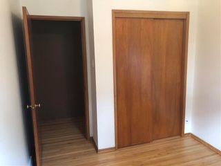 Photo 11: 887 Nottingham Avenue in Winnipeg: East Kildonan Residential for sale (3B)  : MLS®# 202013033