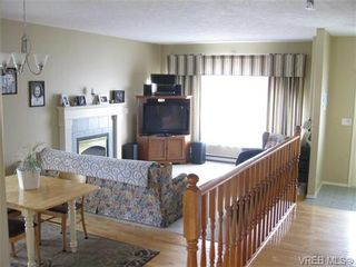 Photo 9: 2446 Mountain Heights Dr in SOOKE: Sk Broomhill House for sale (Sooke)  : MLS®# 723974